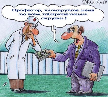 nochnie-klubi-tolko-dlya-devushek-lesbi-mos