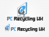 dp_pc-recycling-uk1.png