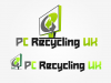 dp_pc-recycling-uk2.png