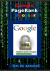 Google_PageRank_SSL_Booster_cover.png