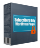 Subscribers Only WP Plugin.png