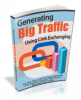 Generating Big Traffic Using Link Exchanging.png
