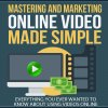 Mastering-And-Marketing-Online-Video-Made-Simple-CD-Case-Front.jpg