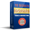 10 Secrets of Highly Lucrative Video Marketing.png