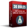 30 Rules For Being an Online Marketer.png
