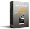How to Create Your Own Physical Video Products.png