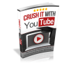 Crush-it-With-YouTube-500.png