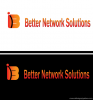 Better-Network-Solutions.png