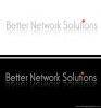 Better-Network-Solutions1.png