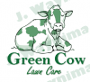 Green Cow3.png