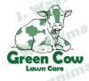 Green Cow4.png