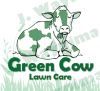 Green Cow5.png