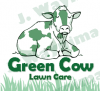 Green Cow6.png