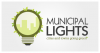 municipallights-logo2.png