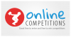 online-competitions-logo2.png
