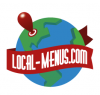 local-menus-logo.png