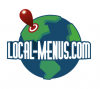 local-menus-logo3d-4.png