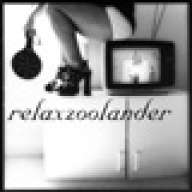 relaxzoolander