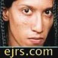 eye-2i.com