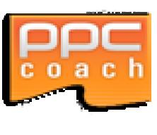 PPC-Coach
