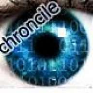 chroncile