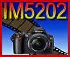 IM5202