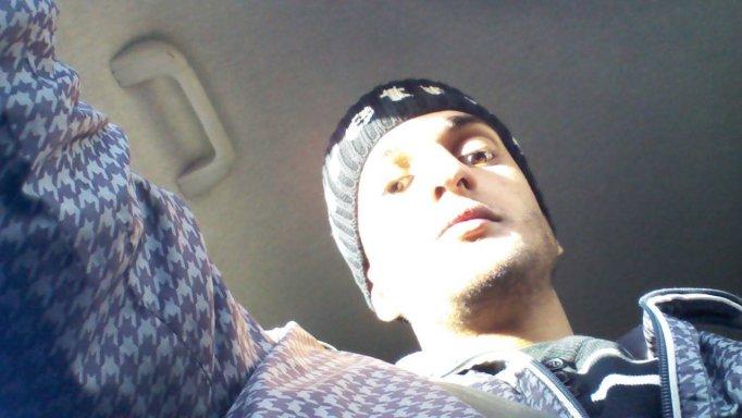 CHSajid
