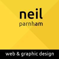 neilparnham