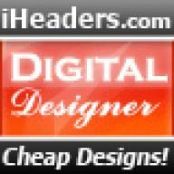 Digital_Designer