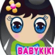 babykiki