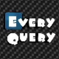 EveryQuery