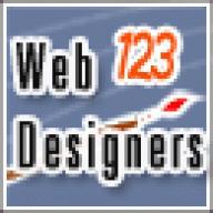 webdesigners123