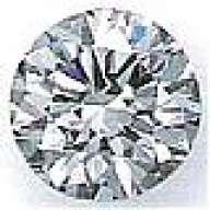 diamondsinfo