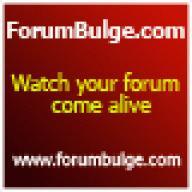 forumbulge