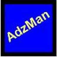 AdzMan