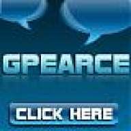 gpearce