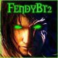 FendyBt2