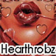 Hearthrobz