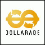 DollaradeConner