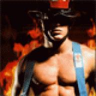 mariuspompier