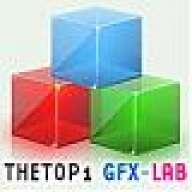 thetop1