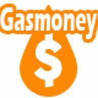 gasmoney