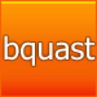 bquast