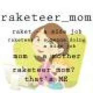 raketeer_mom