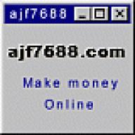 ajf7688