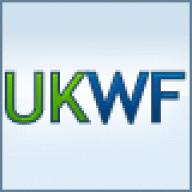 UKWebmasterForum