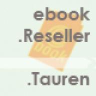 ebook.Reseller