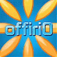 offiri0