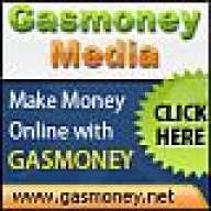 Gasmoney Media