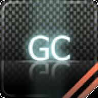 Gigacore